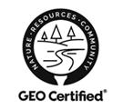 Geo Certified Golf