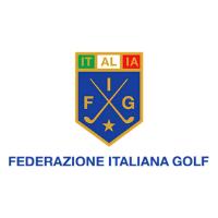 200x200_logo fig