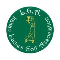 icona ILGA Margara
