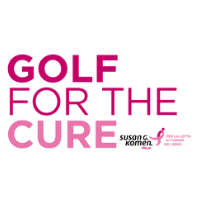 golf for the cure Margara