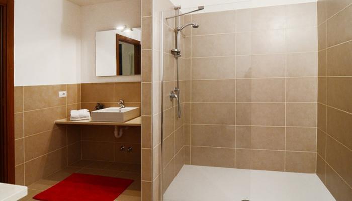 bagno-appartamenti_golf_margara