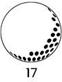 Buca 17
