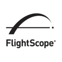 Flight scope