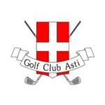 Golf Asti convenzione azione Golf Margara