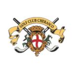 Golf Cherasco, convenzione Golf Margara