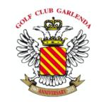 Golf Garlenda, Convenzione Golf Margara