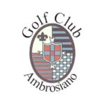 Golf ambrosiano