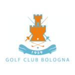 golf bologna