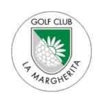 golf la margherita