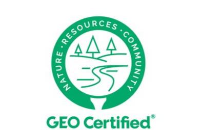 geocertificazione