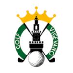 Golf Vigevano convenzione golf margara