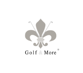 Logo Italia Golf & More